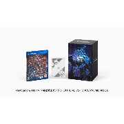 PlayStation®Vita TV × 機動戦士ガンダム EXTREME VS-FORCE PREMIUM BOX