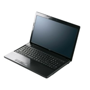 ノートパソコン NEC VersaPro タイプVF (15.6型/Corei3-3110M/2GB/320GB/DVDマルチ/Office2013Personal/無線LAN/Windows7Pro...