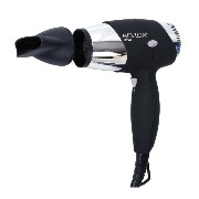 Revlon Soft-Feel 1875 Watt Dryer Worldwide Dual Voltage (並行輸入品)