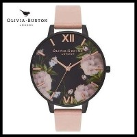 【新作!】OLIVIA BURTON /AFTER DARK DUSTY PINK ROSE GOLD Olivia Burton(オリビアバートン) バイマ BUYMA