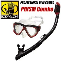 PRISM Combo プリズム コンボ 軽器材セット