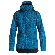 DC RIJI JACKET - WOMEN'S DC Shoes(ディーシーシューズ) バイマ BUYMA
