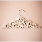 《BHLDN》★Balinese Carved Wood Hanger★ BHLDN(ビーホールディン) バイマ BUYMA