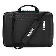 Thule Gauntlet Attache MBP13 black 日本正規代理店品 CS3979 TGPA-213BLK