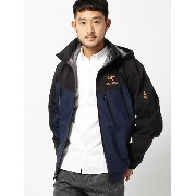 (ビームス) BEAMS ARC'TERYX×BEAMS / 40th別注 THETA AR JACKET Msize 11183132729
