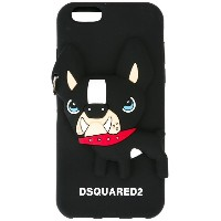 Dsquared2 iPhone 6 ケース