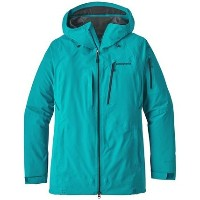 パタゴニア Patagonia POWSLAYER JACKET - WOMEN'S Patagonia(パタゴニア) バイマ BUYMA