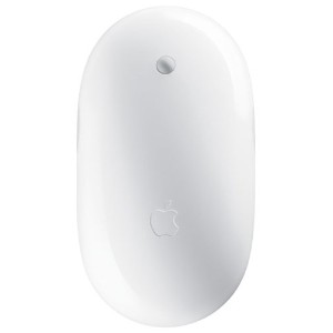 Apple Mighty Mouse Wireless Mighty Mouse MA272J/A