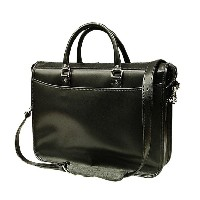 TUSTING Cloth by HARRISONS Morteyne Leather Briefcase タスティング×ハリソンズ 限定モルティーン・レザーブリーフケース ...
