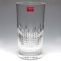 BACCARAT(バカラ)グラスNANCYMULTI1301233HIGHBALL