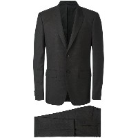 [cpc][c:0][b:5.5][s:1.84]Givenchy two piece formal suit