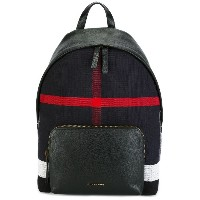 Burberry Dale バックパック