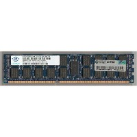 NANYA NT8GC72B4NG0NK-CG PC3-10600R DDR3 1333 8GB ECC REG 2RX4 (FOR SERVER ONLY) (海外取寄せ品)