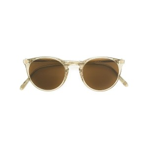 Oliver Peoples - x The Row Collection O'Malley NYC サングラス - unisex - アセテート - 48