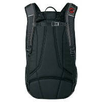 マムート(MAMMUT) Xeron Element 30L 2510-02670-0067 black-smoke バックパック (Men's)