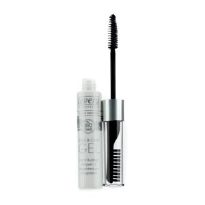 LaveraStyle & Care Gel (For Brows & Lashes)ラヴェーラスタイル & ケア ジェル 9ml/0.3oz【楽天海外直送】