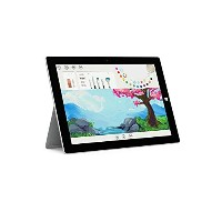 Surface 3 (4G LTE + Wi-Fi) - 64GB