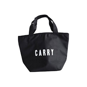 Floyd Labeled Carry Cooler Bag クーラーバッグ S/フロイド