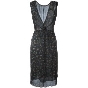 Isabel Marant Taos dress