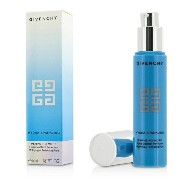 GivenchyHydra Sparkling #Shine No More Matifying & Perfecting FluidジバンシィHydra Sparkling #Shine No...