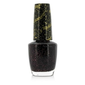 O.P.INail Lacquer - #Stay The NightO.P.INail Lacquer - #Stay The Night 15ml/0.5oz【楽天海外直送】