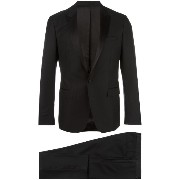 Boss Hugo Boss two-piece dinner suit