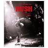 【送料無料】ビクターエンタテインメント LIVE HOUSE TOUR「RUSH」2016.9.24 at YOKOHAMA Bay Hall 【Blu-ray】 VIXL-182 [VIXL182]
