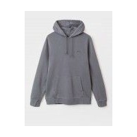 【STUSSY】★17'SS新作★SMOOTH STOCK PIGMENT DYED HOOD STUSSY(ステューシー) バイマ BUYMA