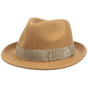 (グレース)grace ハット THE FELT HAT XL TH407-XL 063/CAM XL