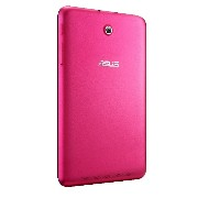 ASUS ME180 シリーズ TABLET / ピンク ( Android 4.2.2 / 8inch touch / ARM Cortex-A9 / 1G / 16G / BT3 ) ME180...