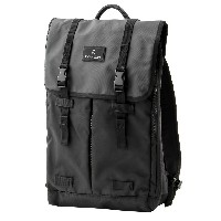 ビクトリノックス(VICTORINOX) アルトモント 3.0 ALTMONT 3.0 FLAPOVER LAPTOP BACKPACK 40cm EXPANDABLE PADDED...