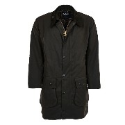 Barbour Classic Northumbria Wax Jacketolive バブアー バーブァー MWX0009OL91 送料無料