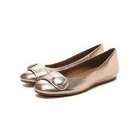 【SALE 50%OFF】エコー ECCO OWANDO(LIGHT GOLD)