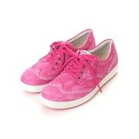 【SALE 30%OFF】エコー ECCO Casual Hybrid II(CANDY)