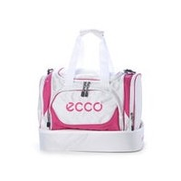 エコー ECCO ECCO Golf Carry all Bag (WHITE/CANDY)