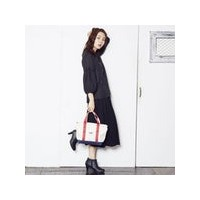 サンダック SUNDUCK WATERTEX LUNCH TOTE (RED)