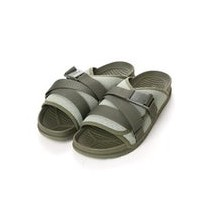 【SALE 10%OFF】ピープル PEOPLE atmos CHILLER (OLIVE)