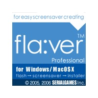 fla:ver Professional for Windows/MacOS X