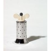 ALESSI Pepper mill ペッパーミル 9098 WI BY マイケル・グレイブス