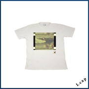 ◎【THE LOST FOUND COLLECTION】日本未入荷☆Tシャツ THE LOST FOUND COLLECTION バイマ BUYMA