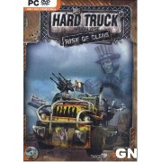 Hard Truck apocalypse Rise of Clans (輸入版)