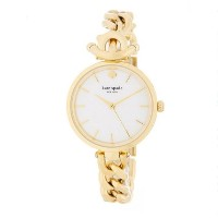 完売必至★kate spade★women's holland bracelet watch★ kate spade new york(ケイトスペード) バイマ BUYMA
