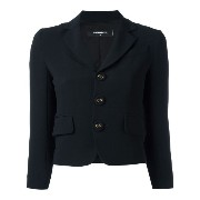 Dsquared2 cropped jacket