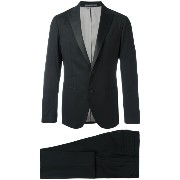 Eleventy two piece dinner suit
