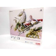 SONY ソニー PS3 FF13 ライトニング エディション 限定版 250GB FINAL FANTASY XIII LIGHTNING EDITION CEJH-10008 H...