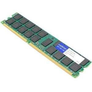 Add-on-コンピューター Peripherals L Addon Hp 726719-s21 Compatible ファクトリー オリジナル 16gb Ddr4-2133mhz R ...