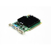 AOPEN GeForce 7600 GS 256MB DVI/VGA/TV-out/ PCI Express x16 Aeolus 7600GS-DV256X【中古】 【全品送料無料セール中! ...