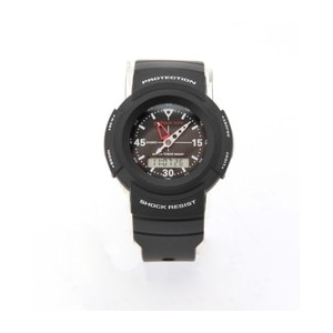 "g-shock mini / ""GMN-500-7BJR/1BJR""【ビームス ウィメン/BEAMS WOMEN 腕時計】"