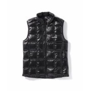 mont-bell SUPERIOR DOWN VEST MEN'S【ジャーナルスタンダード/JOURNAL STANDARD ダウン】