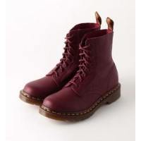 Dr.martens8-EYE BOOT/Dr.M 8-EYE BOOT【アナザーエディション/Another Edition ショートブーツ】